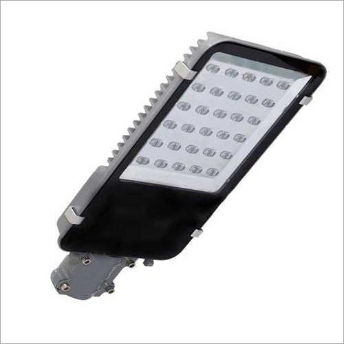 20W LED Street Light Lumens (Luminary)