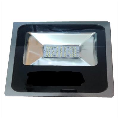 30W LED Flood Light Lumens Luminary
