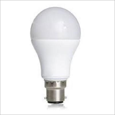 Pro DC Bulb