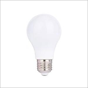 3W Pro DC Bulb