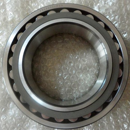 23022 CC W33 C3 Spherical Roller Bearing