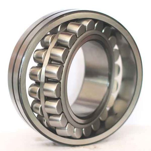 23026 CK W33 C3 Spherical Roller Bearing