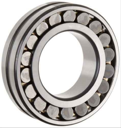 23028 CK W33 C3 Spherical Roller Bearing