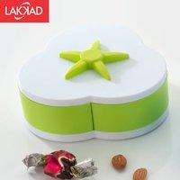 Small candy Box