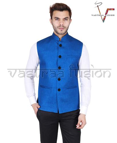 Galabandh Jacket