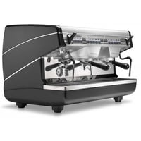 Semi Automatic Coffee Machine Appia 2 Group