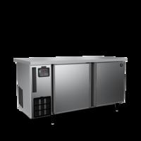 UnderCounter Freezer 305Ltr Hoshizaki
