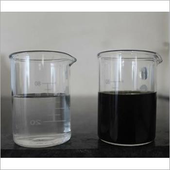 Bio Aquarich Chemical
