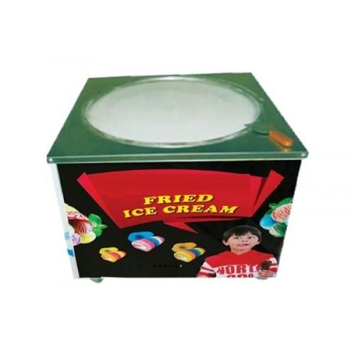 Fried Ice Cream Machine 560x560x710