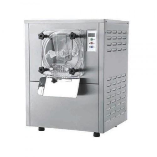 Gelato Ice Cream Machine 10ltr