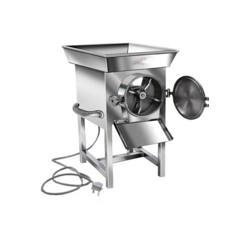 Gravy Machine Deluxe 1.25hp