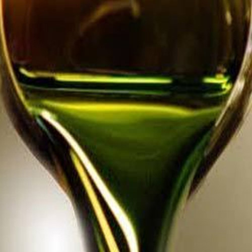 Vinvo Rubber Process Oils
