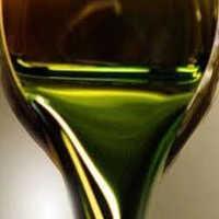 Vinvo Rubber Process Oils