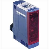 Schneider Photoelectric Sensor