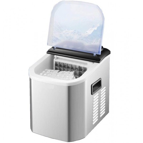 Ice Cube Machine 25 Kg