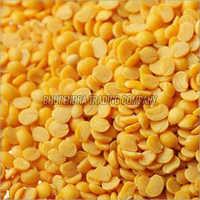 Yellow Arhar Dal