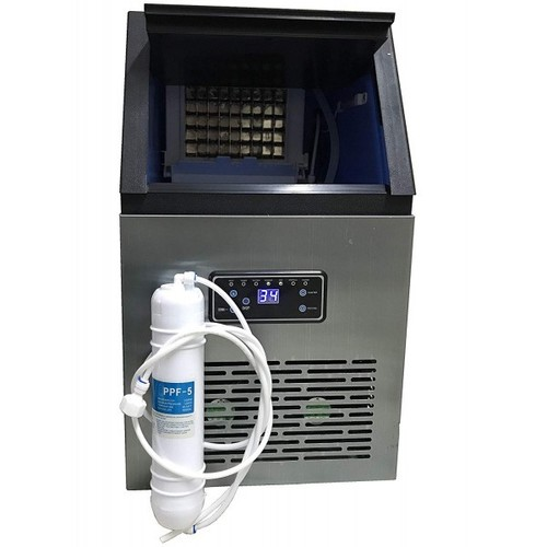 Ice Cube Machine 40kg