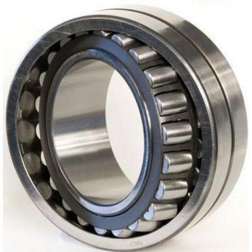 23034 CK W33 C3 Spherical Roller Bearing