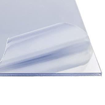 PVC, Acrylic, Polycarbonet  Sheet