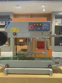 5 kg Band Sealing Machine