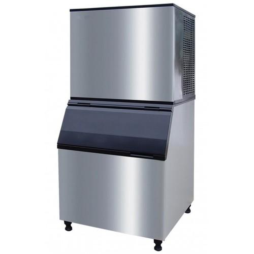 Ice Cube Machine 214kg