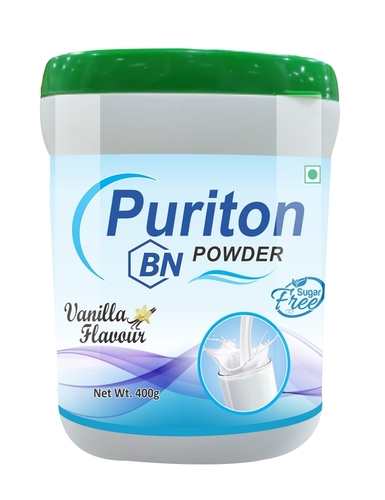 Protein Power Supplements 400gm (Puriton BN)