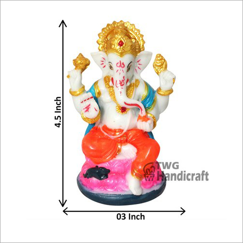 God Idols Statue