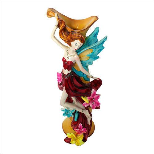 Showpiece Decorative Vase