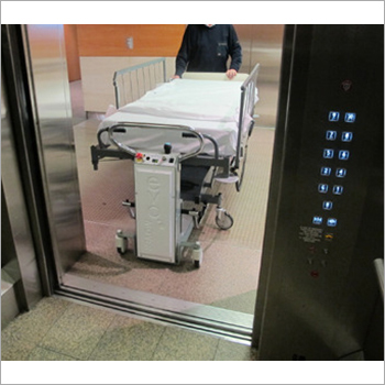 Electric  Hospital Bed Lift