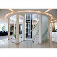 Aero Home Lift