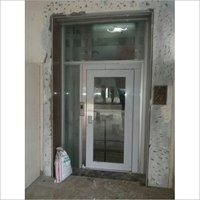 Electric Home Elevator