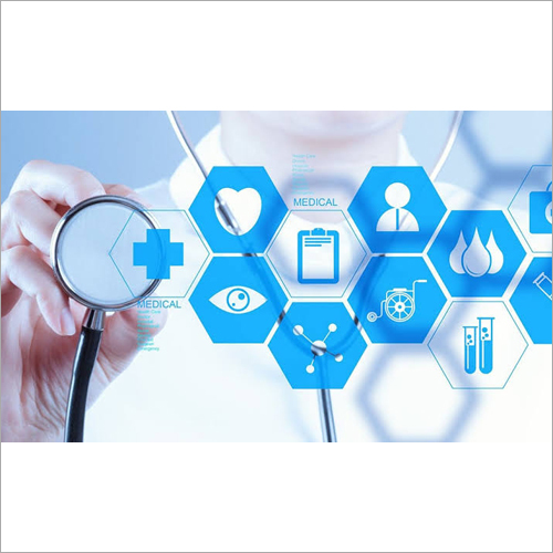 Clinic Software Services