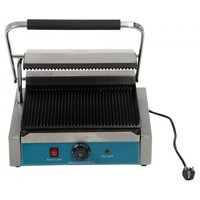 Sandwich Griller Single Head Jumbo