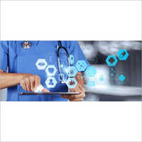 Hospital Management Information Syestem Services