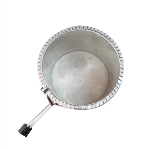 Band Ceramic Heater