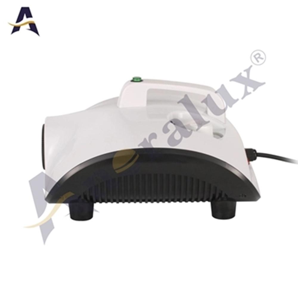 Mini Electric Fog Disinfection Sprayer
