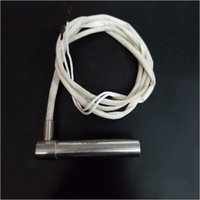 Pencil High Density Cartridge Heater