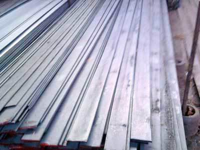 202 Stainless Steel Patti