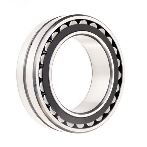 23224 CK W33 C3 Spherical Roller Bearing