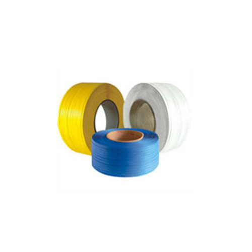 PP Plastic Box Strapping