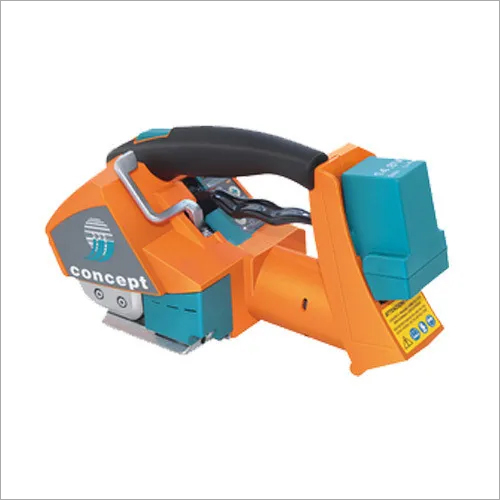 ITA-20 Battery Operated Strapping Tool