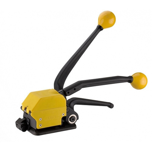 SL-200 Sealless Steel Strapping Tool