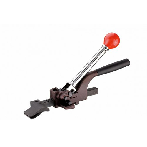S-227 Rack Pusher Tensioner with Nose Function