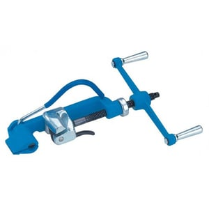 S-262 Drop Forged Banding Tool With Built-In Cutter for Stainless Steel Bands