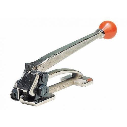 S-296 Steel Strap Hand Tool