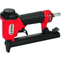 PRO-PS8016 Pneumatic Stapler
