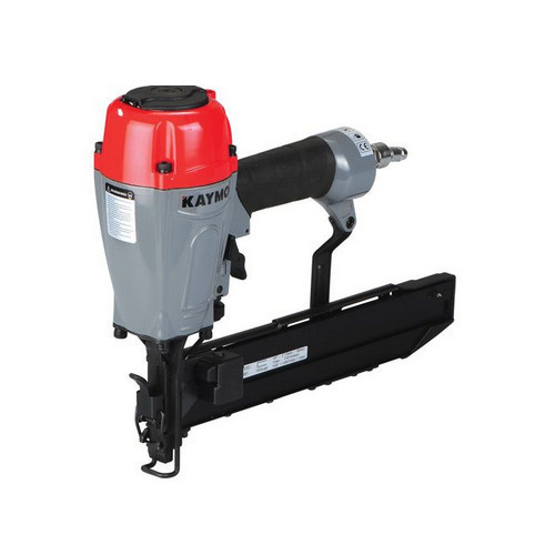 ECO-10050 Pneumatic Stapler