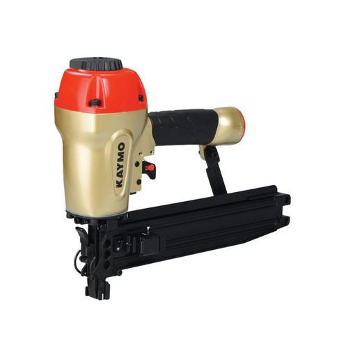 KAYMO PRO-10050 Pneumatic Stapler