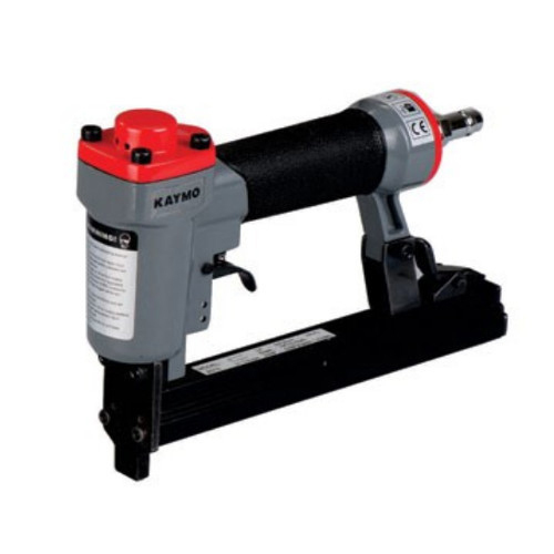 KAYMO ECO-8016 Pneumatic Stapler