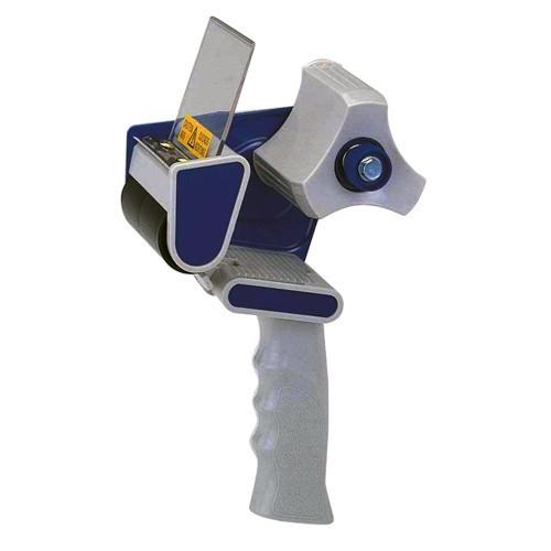 T-290BS Plastic Tape Dispenser